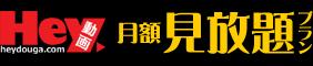 Hey動画 月額見放題プラン